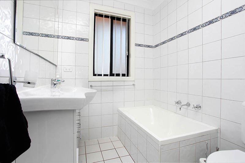 8 Balboa Place, Willmot NSW 2770, Image 2