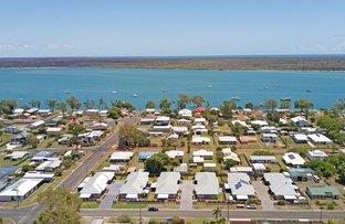 Picture of 14 - 24 Cnr Ross & Hoffman Street, Burrum Heads QLD 4659