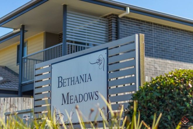 Picture of ID:21073698/6 Clearwater Street, BETHANIA QLD 4205