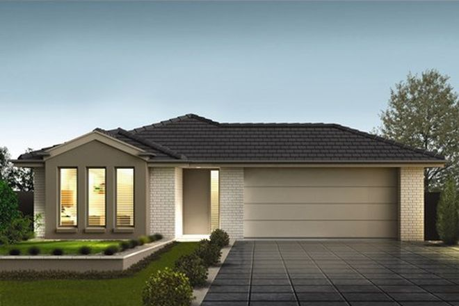 Picture of Lot 11 Grandview Drive, PORT NOARLUNGA SA 5167