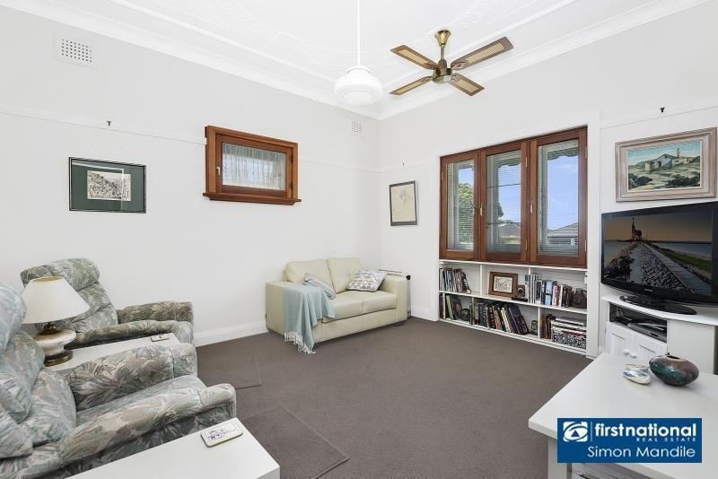 253 West Botany Street, Arncliffe NSW 2205, Image 2