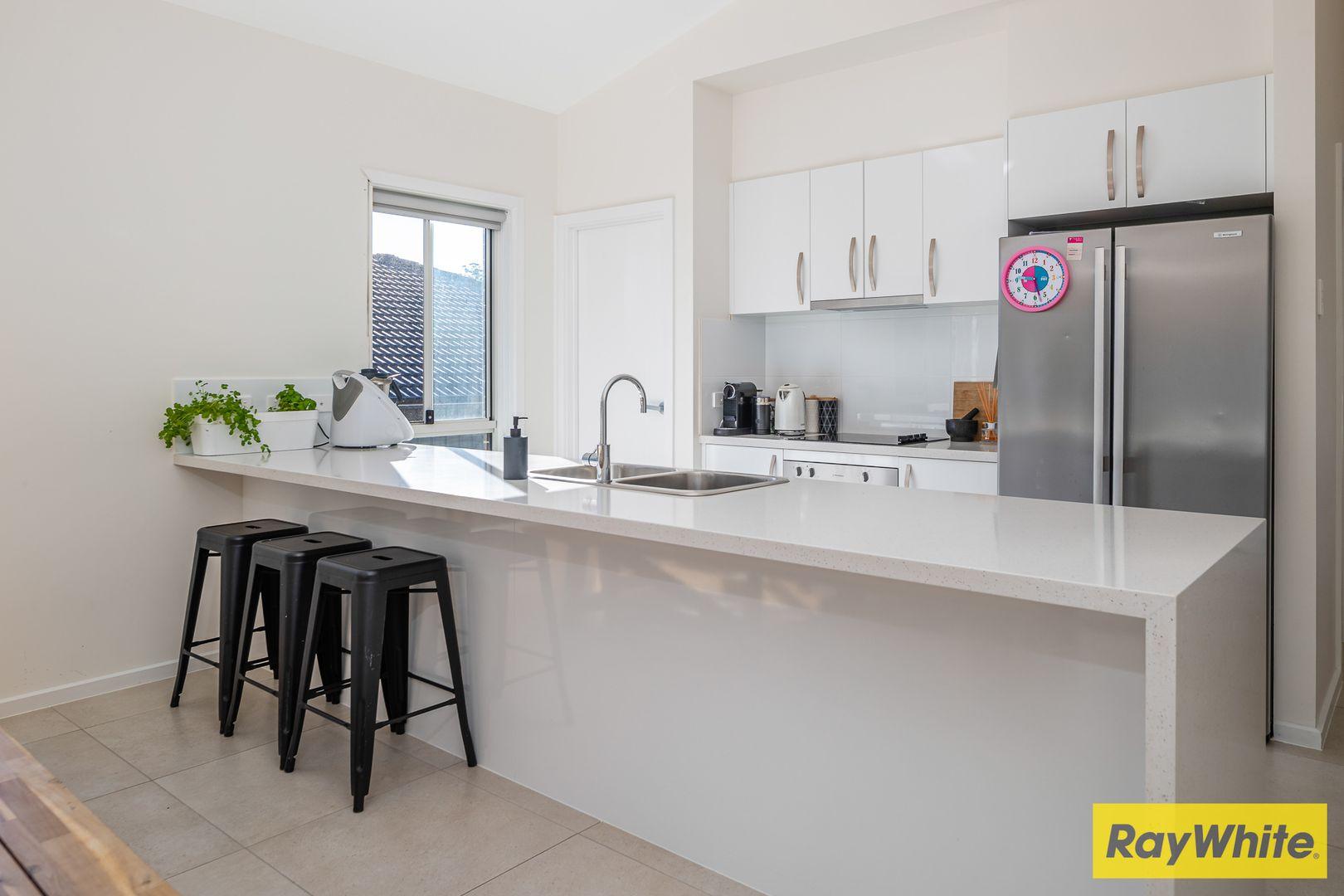 56 Freycinet Drive, Sunshine Bay NSW 2536, Image 1