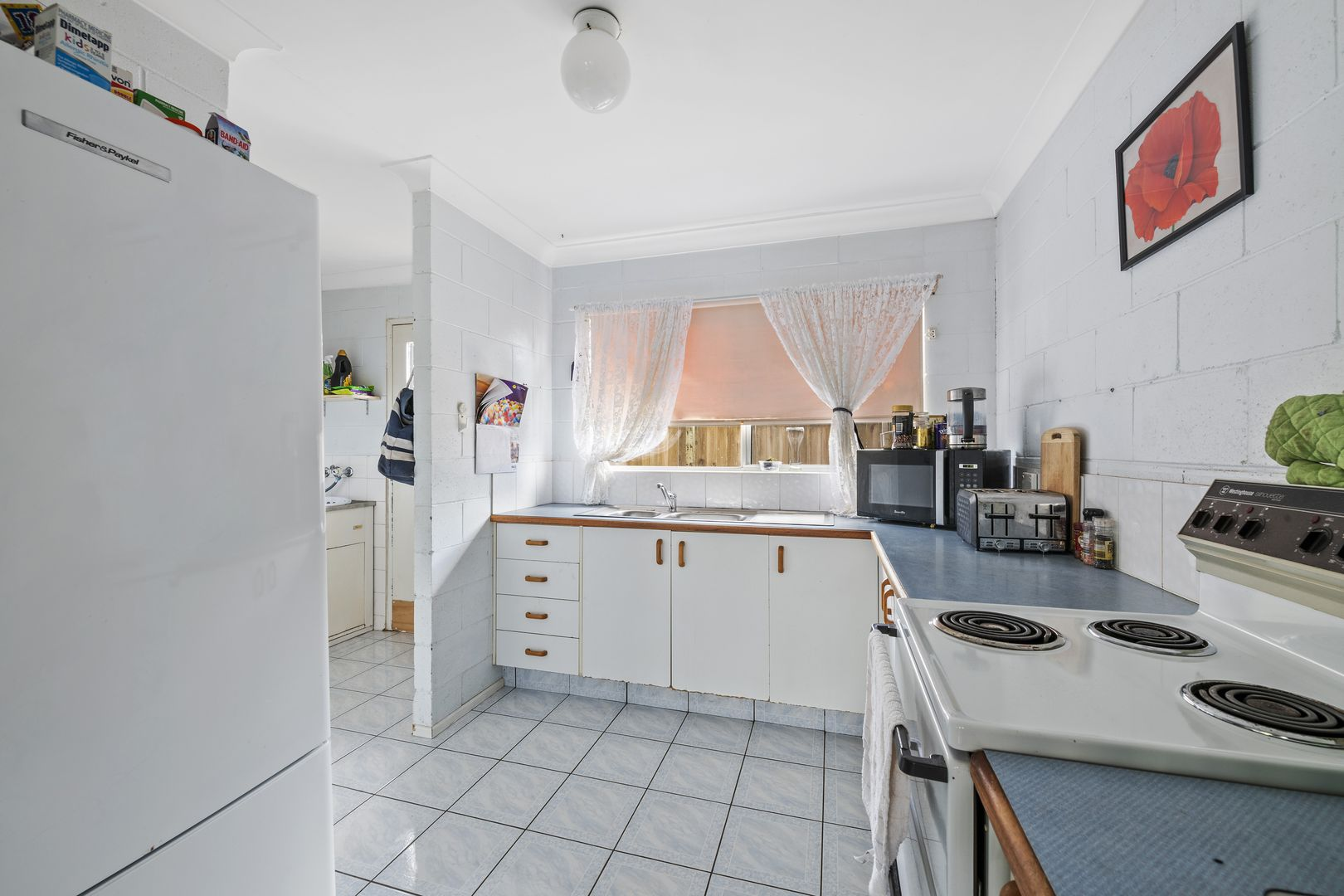 1/121 Coronation Avenue, Golden Beach QLD 4551, Image 2