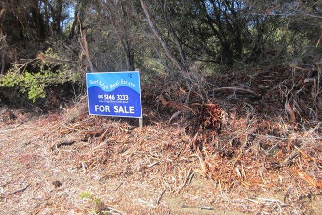 Picture of 1403-1407 Shoreline Drive, GLOMAR BEACH VIC 3851