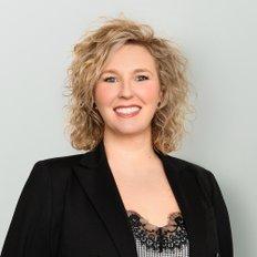 Hayley Sneddon, Sales representative