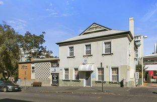 84 Limestone Street, Ipswich QLD 4305