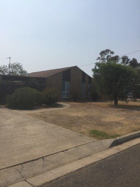 12 Loseby Avenue, Marulan NSW 2579, Image 0