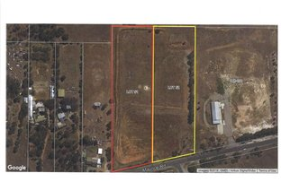 Picture of Lot 51 & 52 Maurice Road, Murray Bridge SA 5253