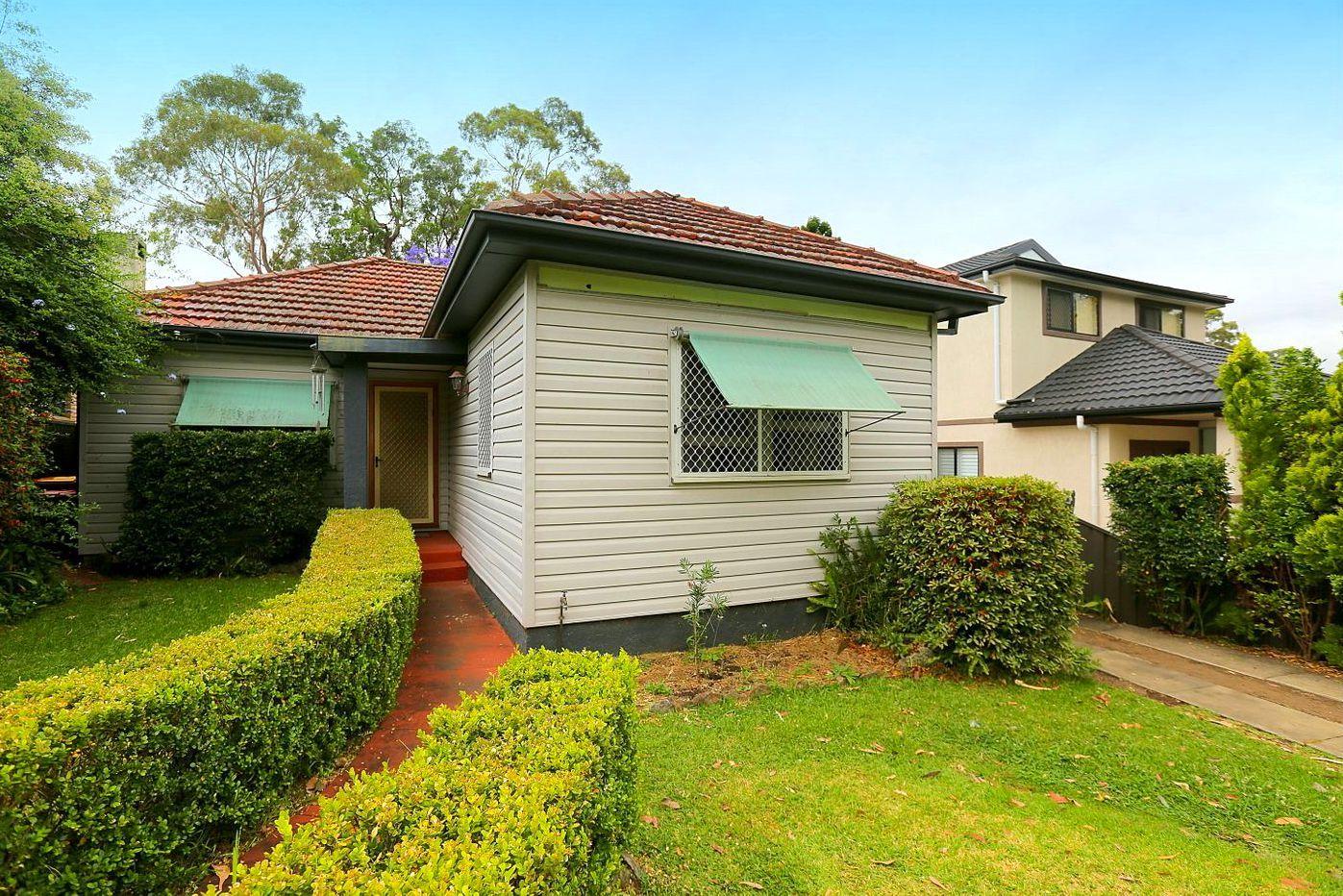 105 Cooper Road, Birrong NSW 2143, Image 0
