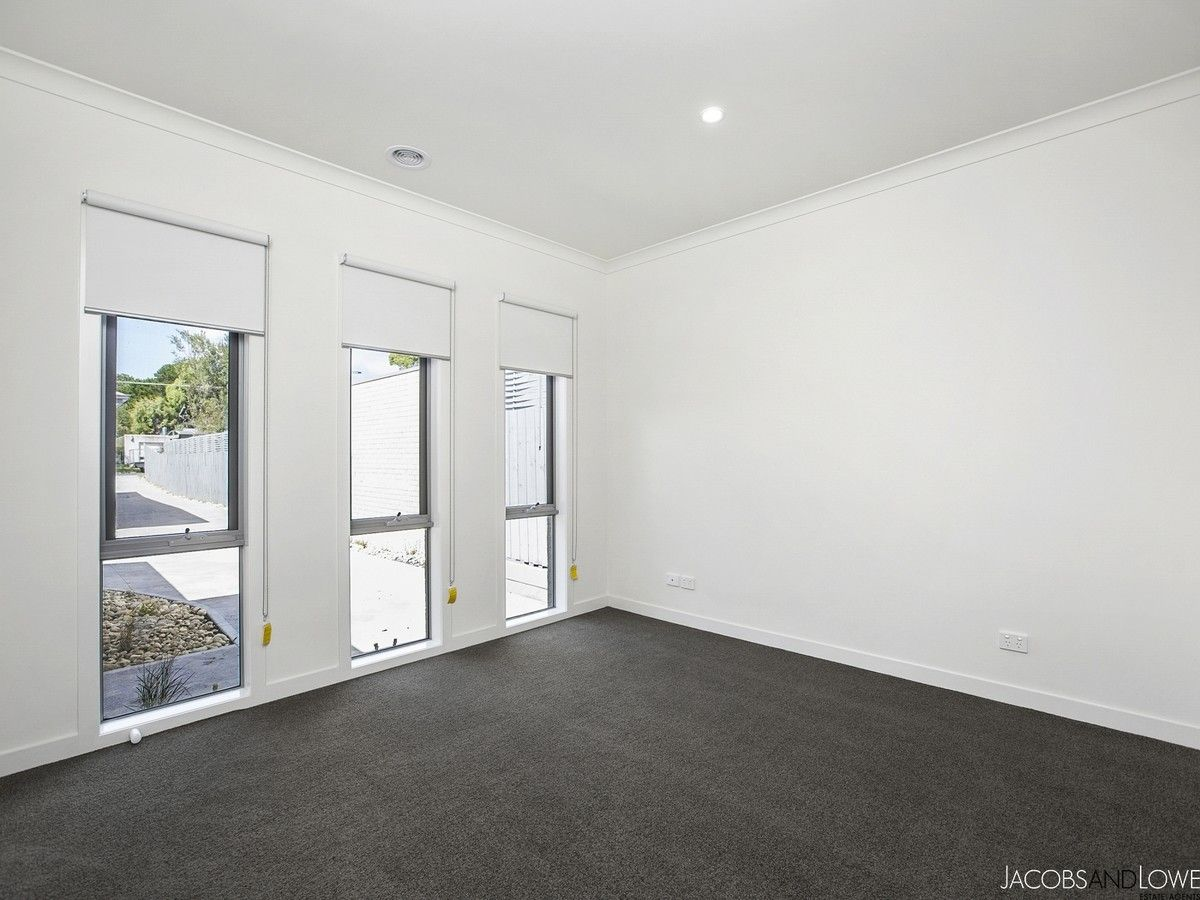 2/48 Potton Avenue, Rosebud VIC 3939, Image 2