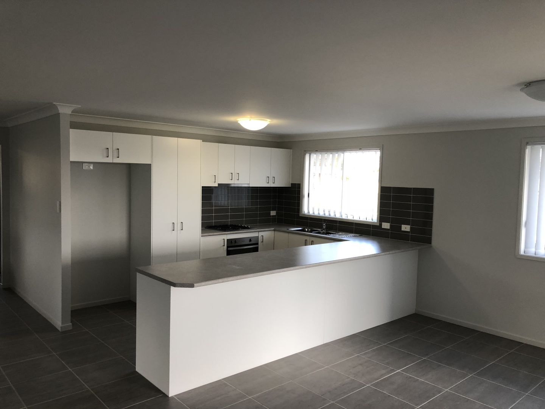 1 Verbena St, Hamlyn Terrace NSW 2259, Image 2
