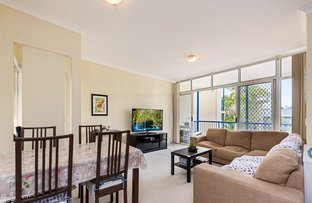 Picture of 23/32 Cadell Street, Toowong QLD 4066
