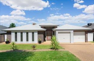 Picture of 42 Brindabella Drive, Tatton NSW 2650