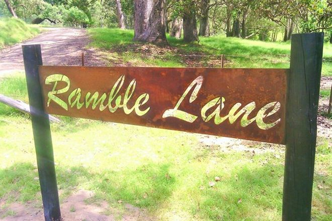 Picture of 90 Ramble Lane, BROGO NSW 2550