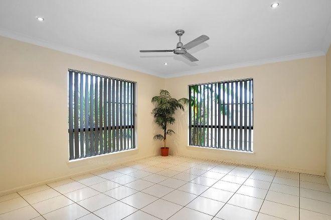 Picture of 14 Mida Lane, OORALEA QLD 4740