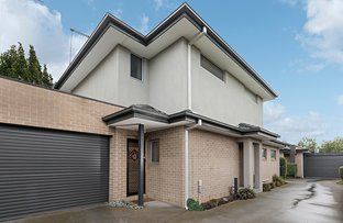Picture of 2/12 Dennis Street, Reservoir VIC 3073