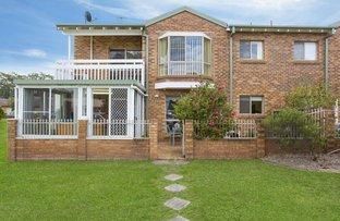 Picture of 92/15 Lorraine Avenue, Berkeley Vale NSW 2261