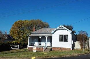 6 Park Street, Uralla NSW 2358