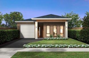 23 Edmund Street, Riverstone NSW 2765