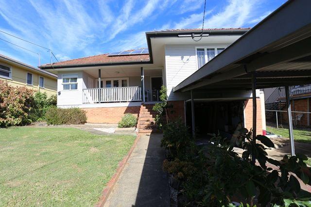 15 Currey Avenue, Moorooka QLD 4105, Image 1