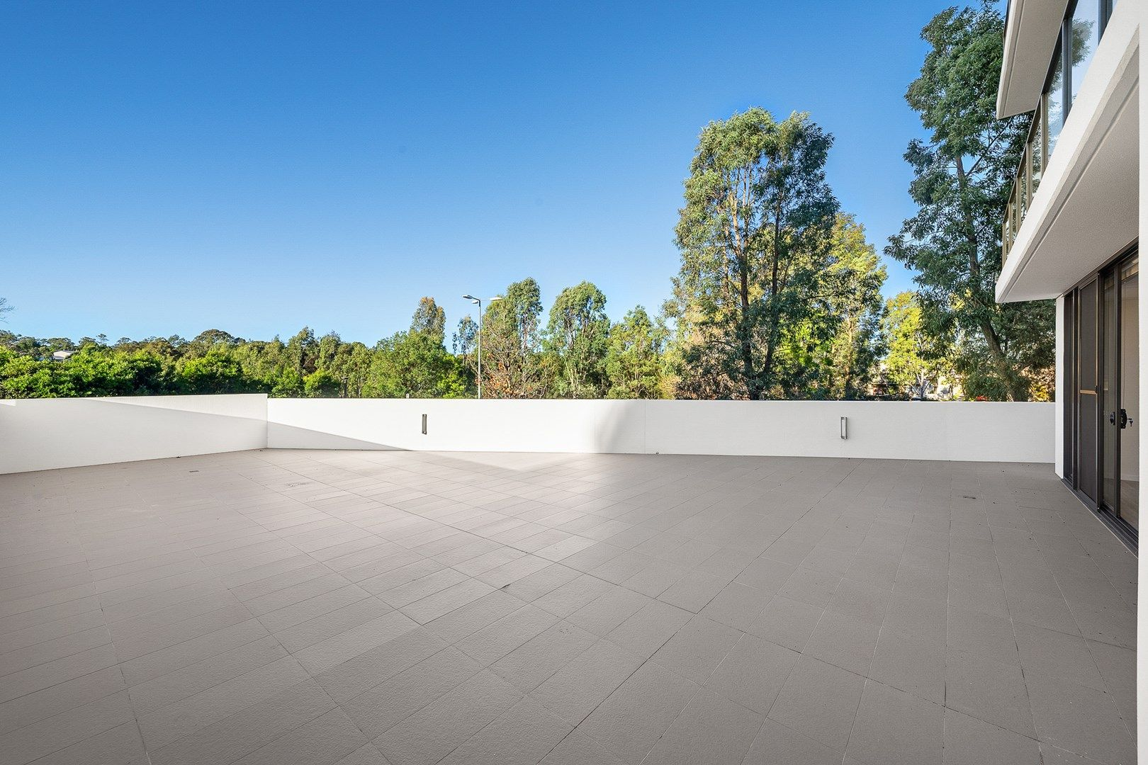 26/93 Caddies Boulevard, Rouse Hill NSW 2155, Image 2