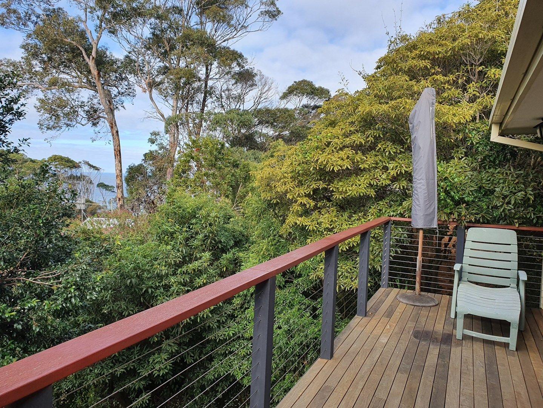350 George Bass  Drive, Lilli Pilli NSW 2536, Image 0