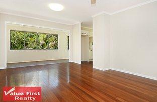 Picture of 16 Coles Street, Arana Hills QLD 4054