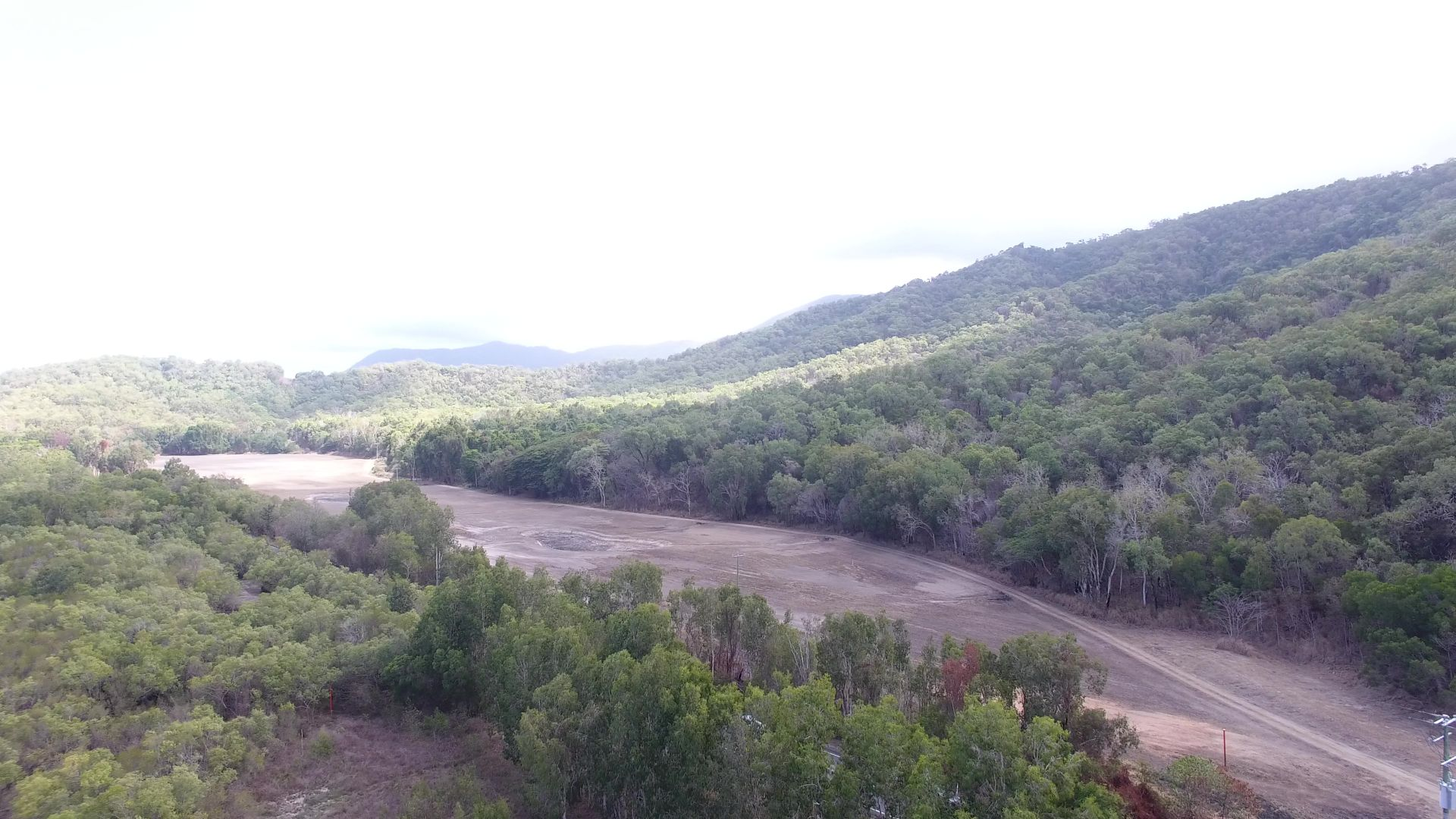 Lot 2 Lot 79 Captain Cook Highway, Mowbray QLD 4877, Image 1