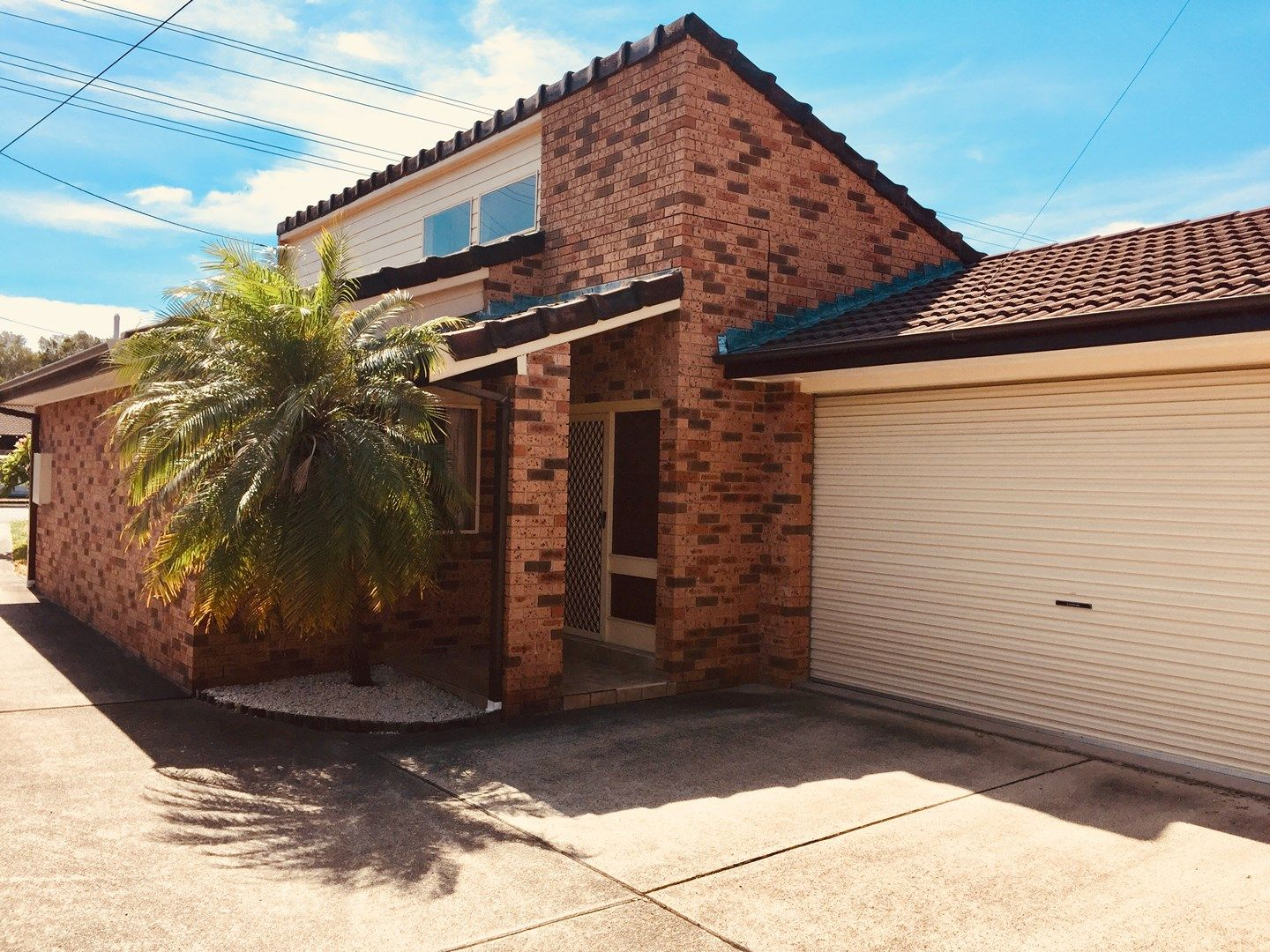 1/89 Government Road, Shoal Bay NSW 2315, Image 0