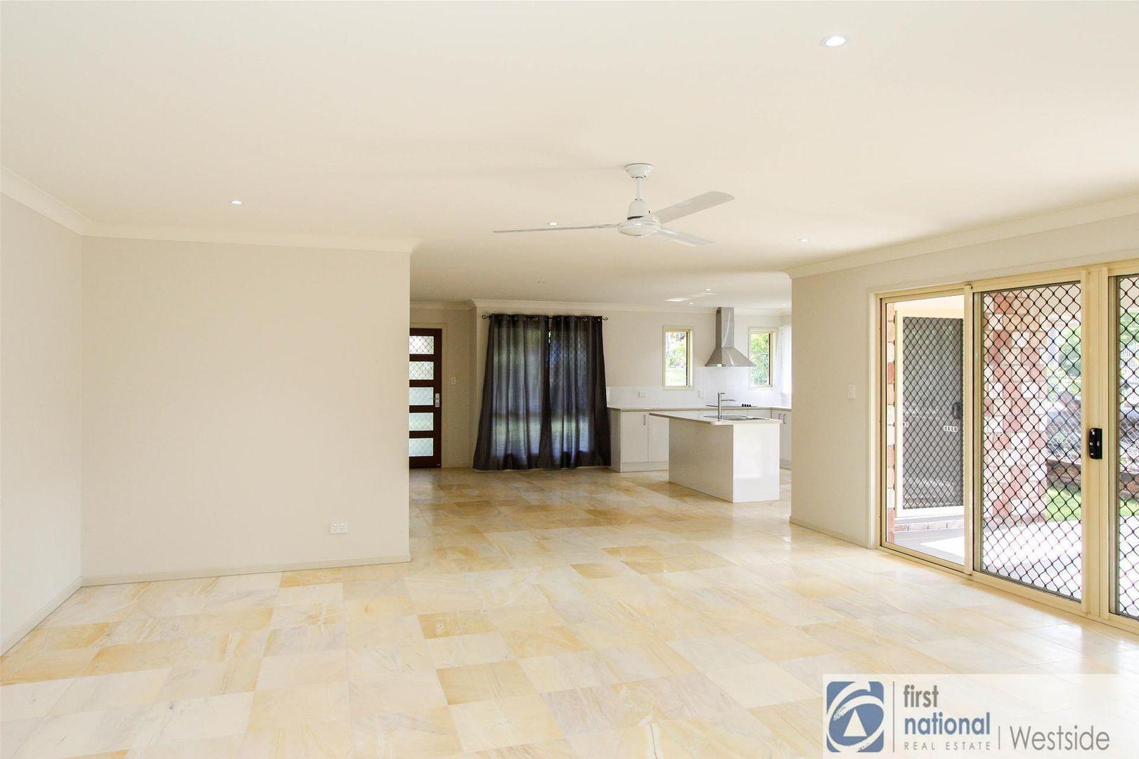 7 Nimerette Street, Bellbird Park QLD 4300, Image 2