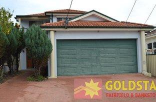 Picture of 31 Sackville Street, Fairfield NSW 2165