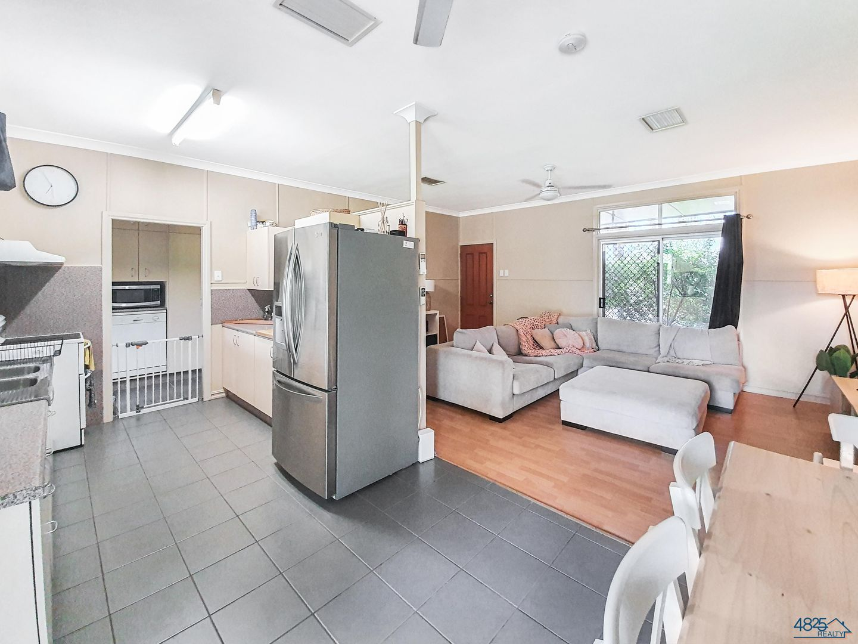 46 Kokoda Road, Mount Isa QLD 4825, Image 1