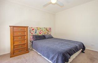 Picture of 3/271 Roslyn Road, Highton VIC 3216