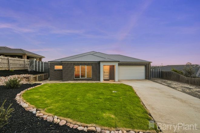 Picture of 42 Kensington Square, DROUIN VIC 3818