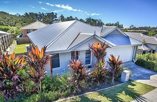 133 Cedar Creek Rd, Upper Kedron QLD 4055