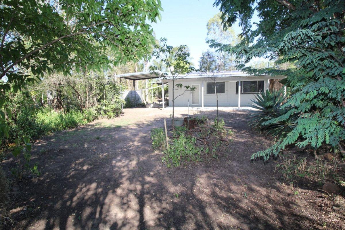 28 Kentville Road, Kentville QLD 4341, Image 0