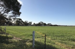 Picture of Lot 10/4676 Copper Coast Highway, Kadina SA 5554