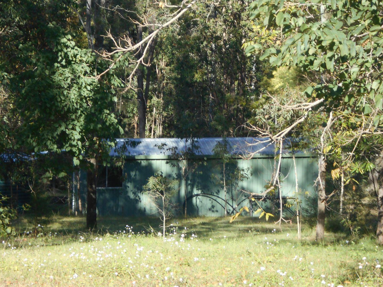 82 Cedarvale Rd, Sandy Creek QLD 4515, Image 1