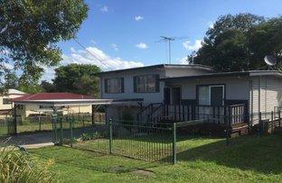 103 Brisbane Road, Riverview QLD 4303