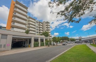 Picture of 105/392 Hamilton Road, Chermside QLD 4032