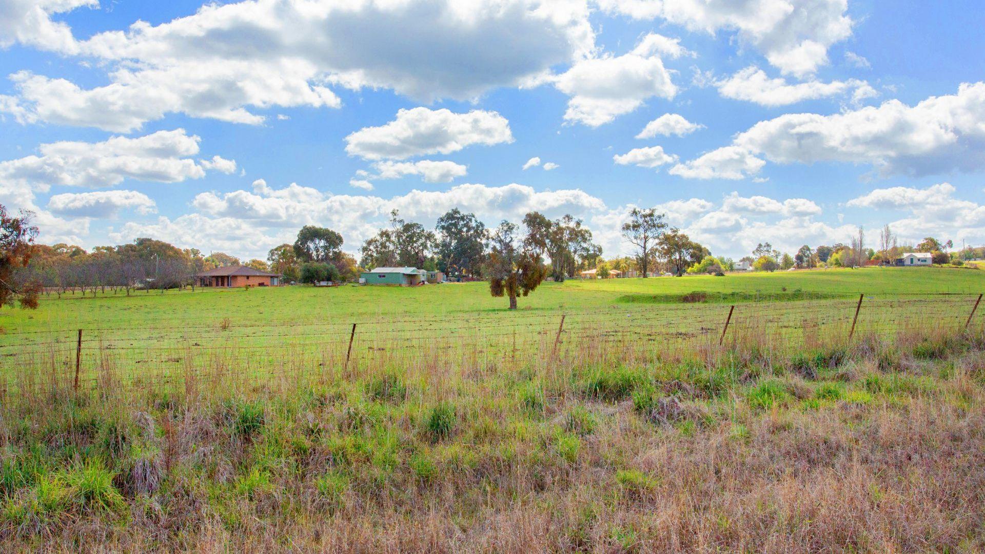 190 Waugoola Street (Woodstock), Cowra NSW 2794, Image 2