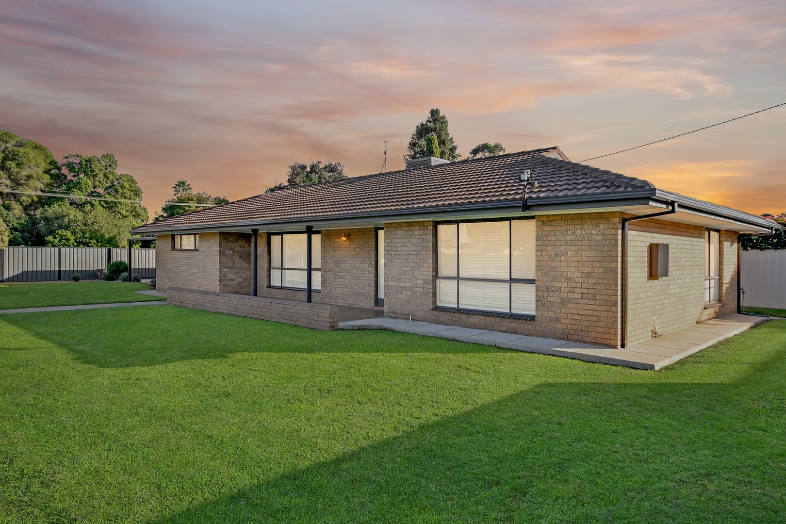 39 Griffin Ave, Griffith NSW 2680, Image 0