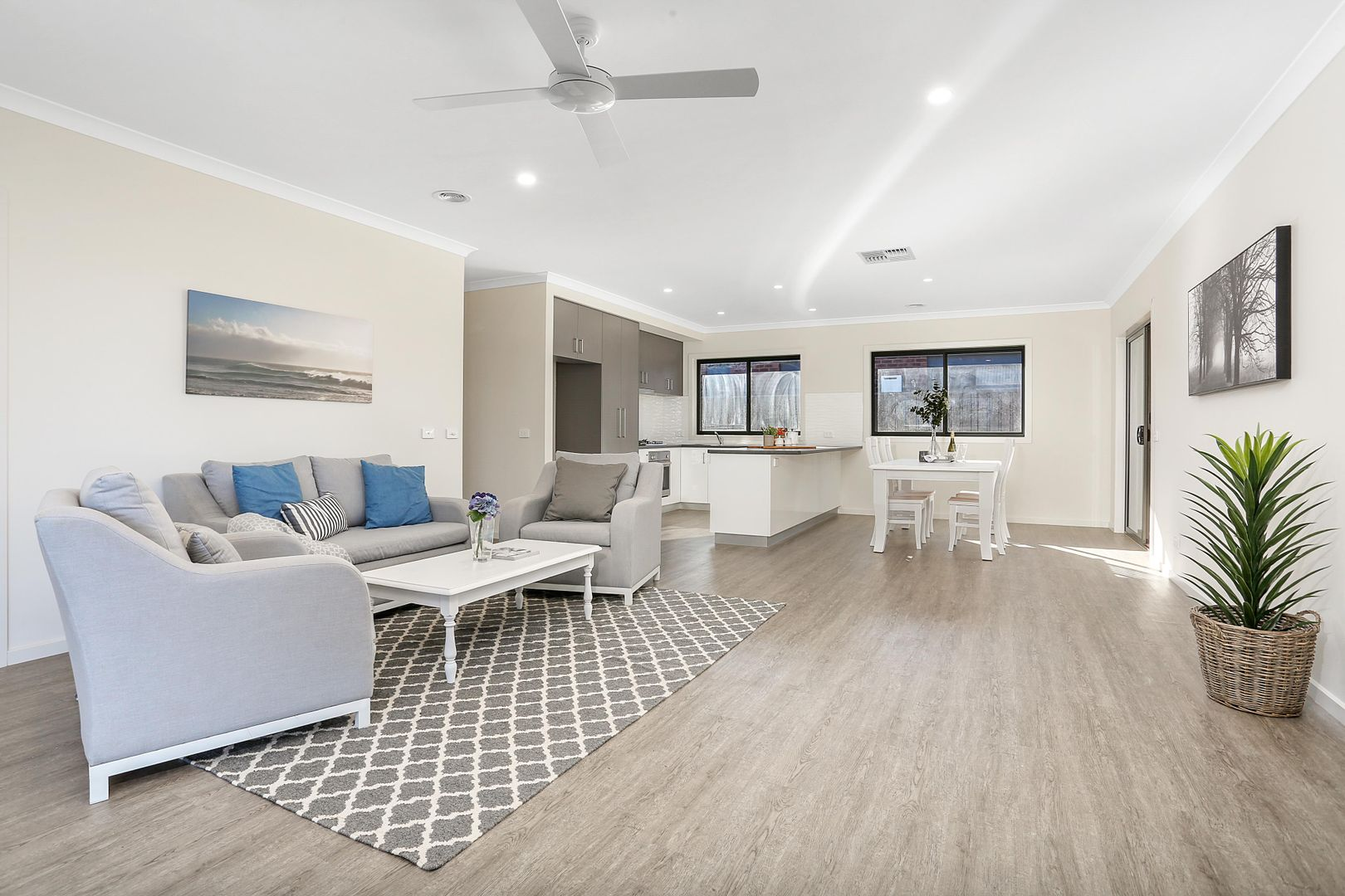 94 Dawe Street, Corowa NSW 2646, Image 0