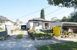 64A Beckenham St, Canley Vale NSW 2166