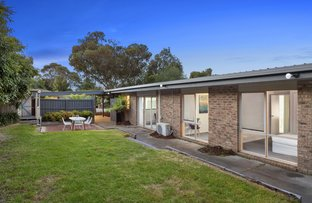 Picture of 54 Northgateway, Langwarrin VIC 3910