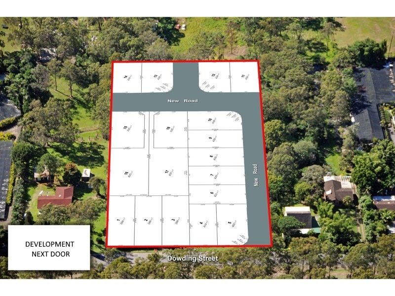 146 Dowding Street, Oxley QLD 4075, Image 1