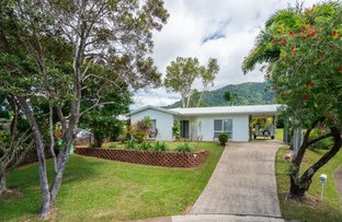Picture of 8 Orpheus Close, Mount Sheridan QLD 4868