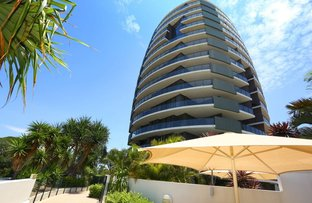 Picture of 2056/2-14 The Esplanade, Burleigh Heads QLD 4220
