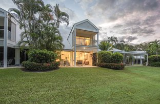 Picture of Villa 452 Mirage, Port Douglas QLD 4877