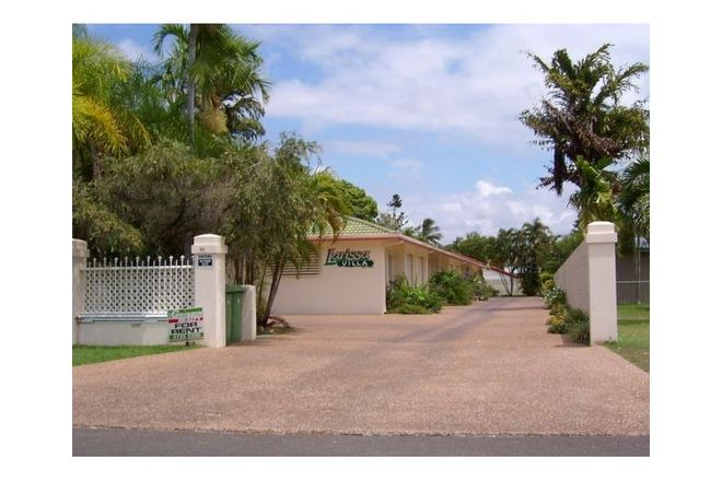 Picture of 4/4 Crauford Street, WEST END QLD 4101
